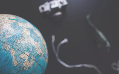 Hva dekker reiseforsikringen?