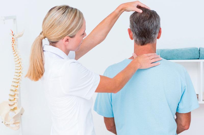 hva koster fysioterapi