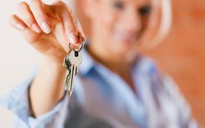 Skal du selge bolig?