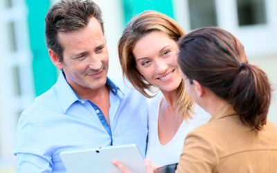Verdivurdering før boligsalg