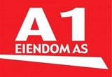 A1 Eiendom