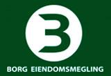 Borg Eiendomsmegling