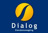 Dialog Eiendomsmegling