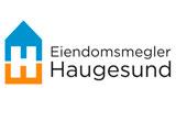 Eiendomsmegler Haugesund